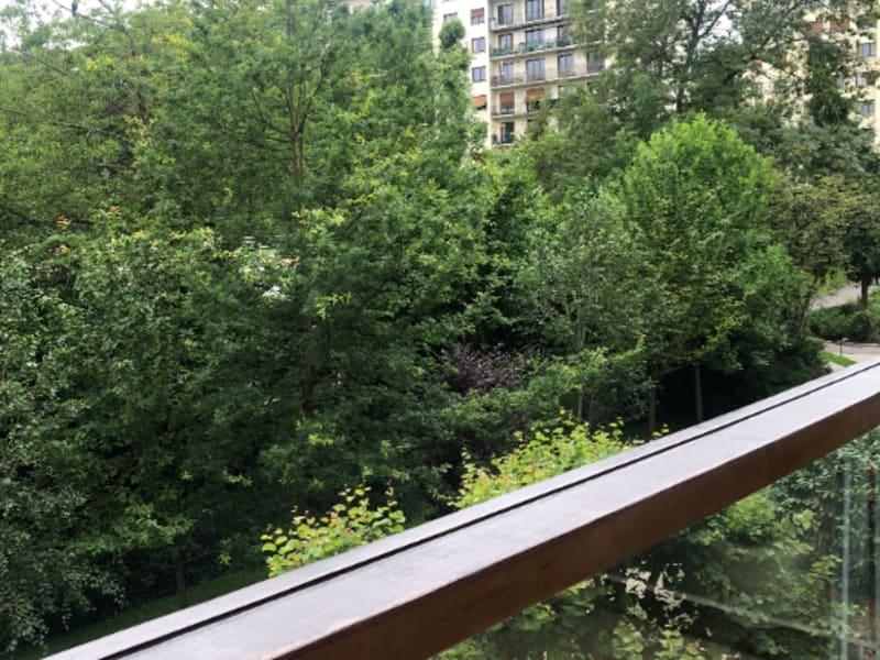 Rental apartment Ville d avray 1790€ CC - Picture 6