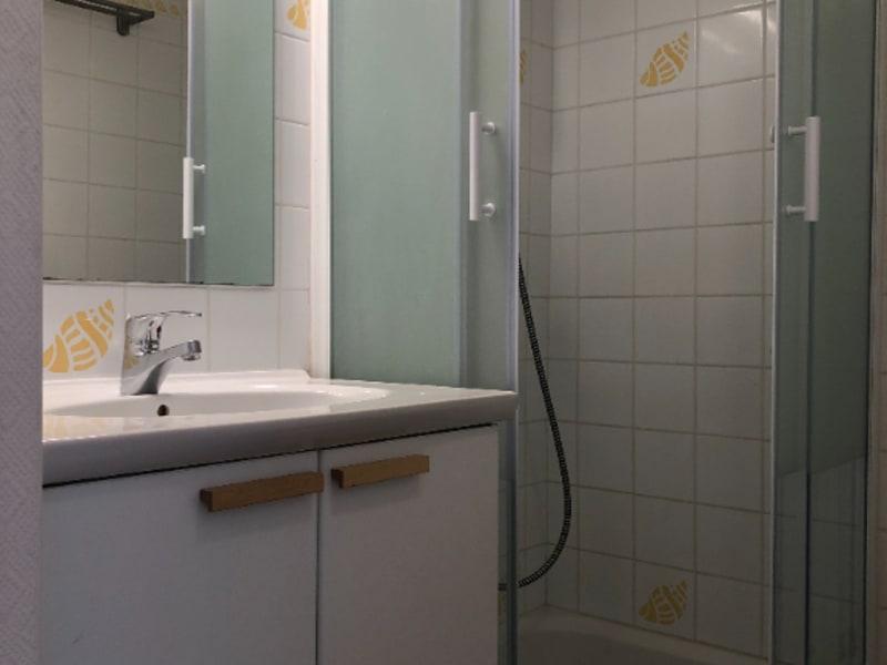 Rental apartment Ville d avray 1790€ CC - Picture 8