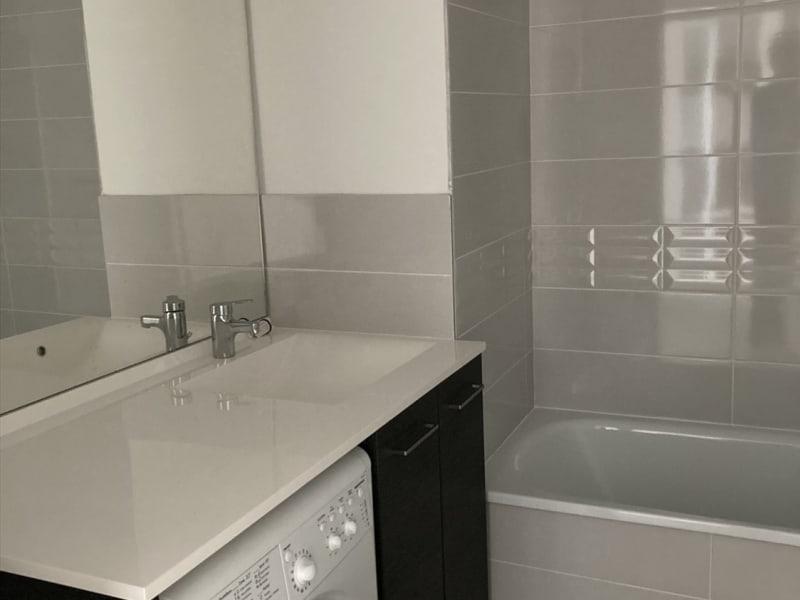 Rental apartment Auzeville-tolosane 718€ CC - Picture 7