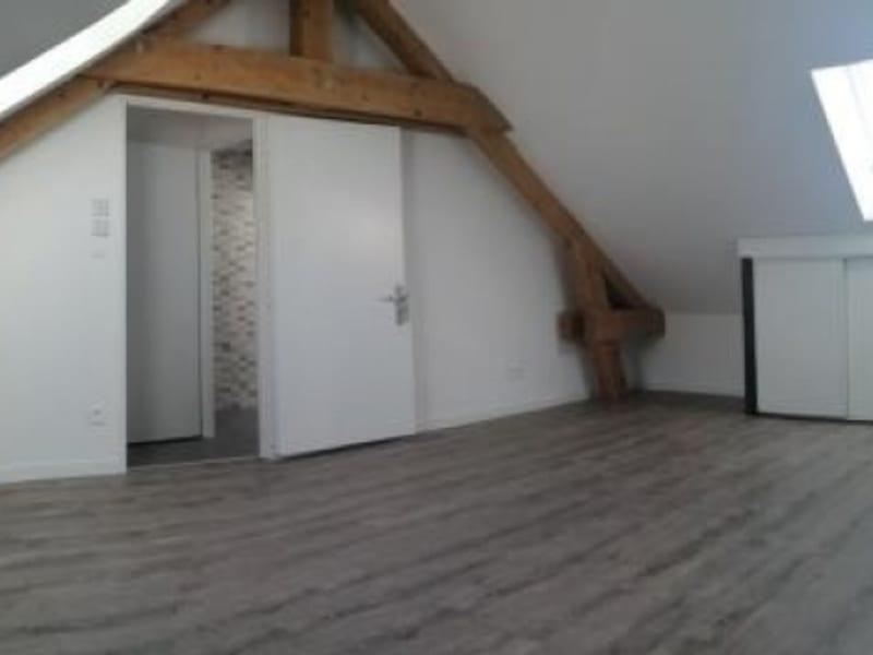 Location maison / villa Annoisin chatelans 950€ CC - Photo 4
