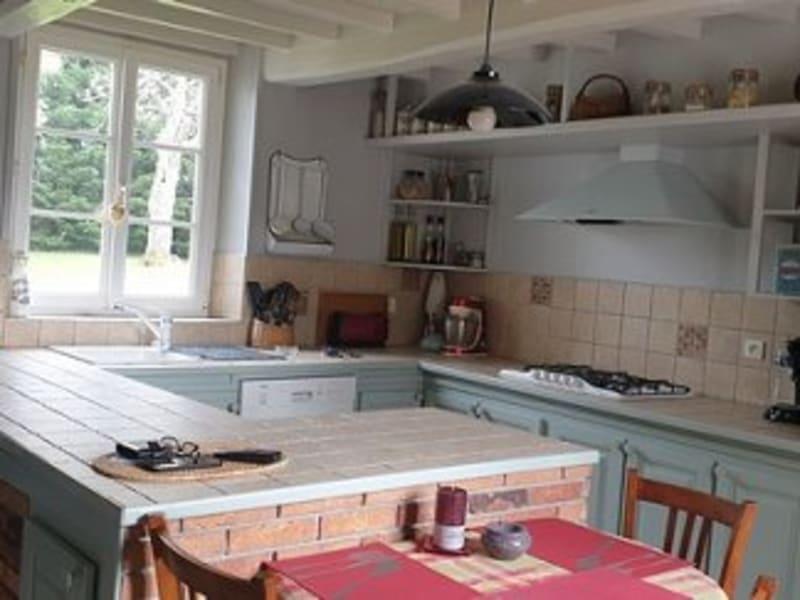 Verkauf haus Gournay en bray 343000€ - Fotografie 2