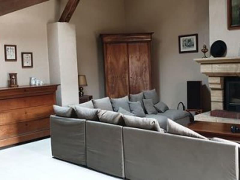 Verkauf haus Gournay en bray 343000€ - Fotografie 3