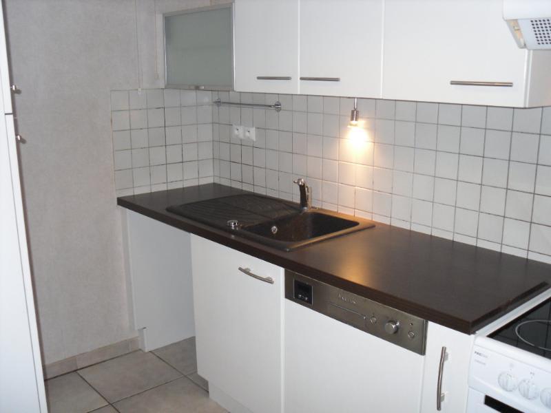 Location appartement Meylan 778€ CC - Photo 3