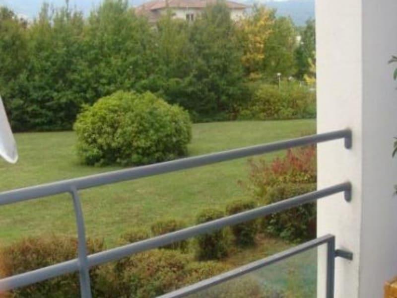 Location appartement Meylan 778€ CC - Photo 4