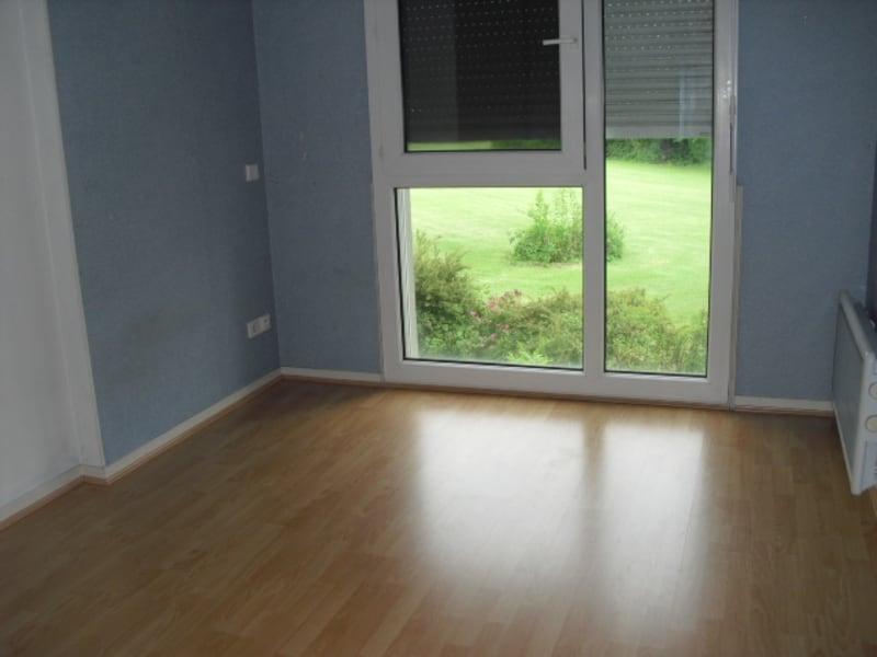 Location appartement Meylan 778€ CC - Photo 5