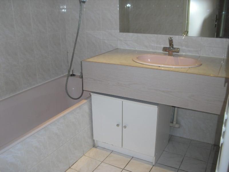 Location appartement Meylan 778€ CC - Photo 6