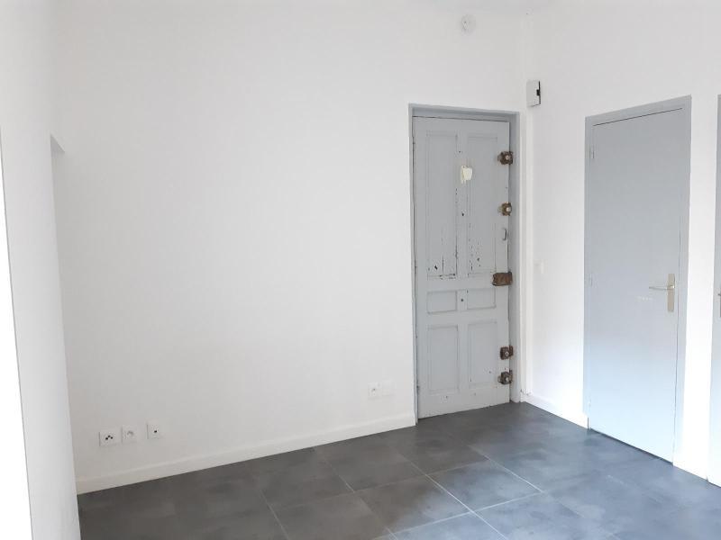 Location appartement Grenoble 430€ CC - Photo 5