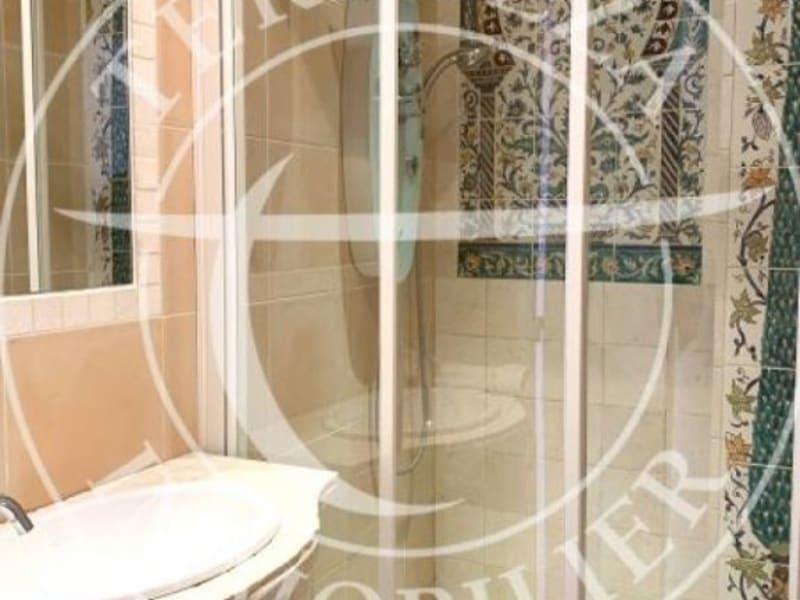 Vente appartement St nom la breteche 535000€ - Photo 14