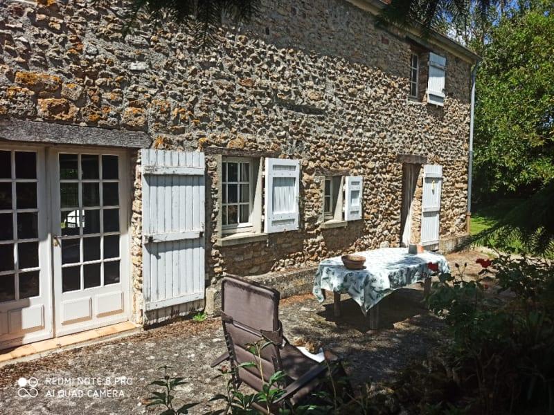 Vente maison / villa Longnes 329000€ - Photo 3