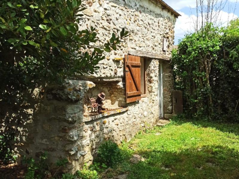 Vente maison / villa Longnes 329000€ - Photo 4