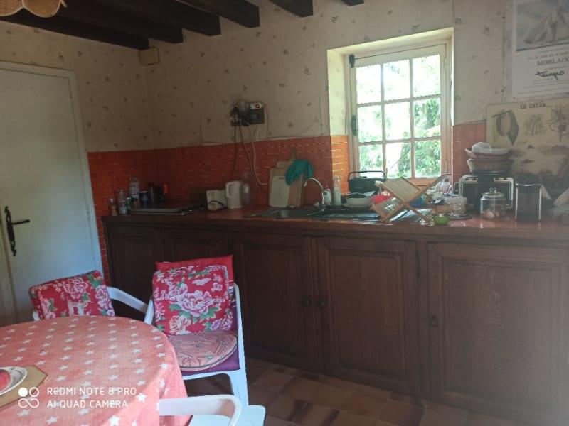 Vente maison / villa Longnes 329000€ - Photo 6