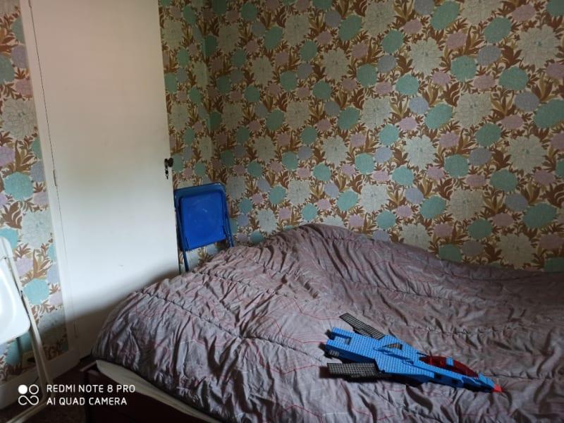 Vente maison / villa Longnes 329000€ - Photo 7