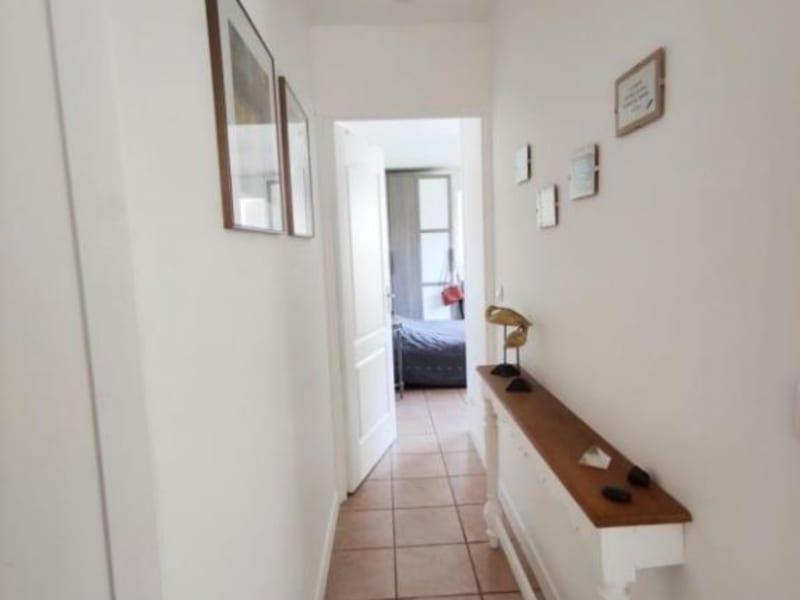 Rental apartment Villennes sur seine 950€ CC - Picture 8