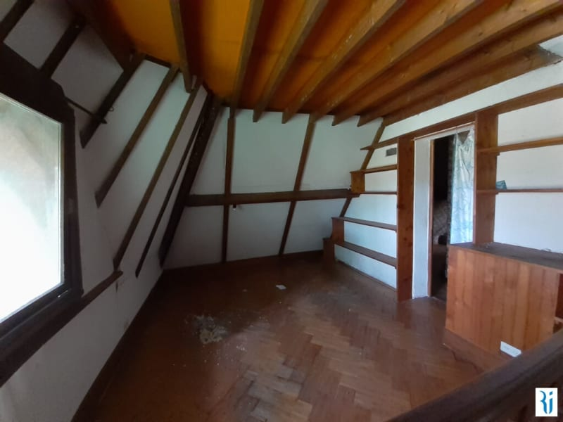 Sale house / villa Malaunay 305900€ - Picture 12
