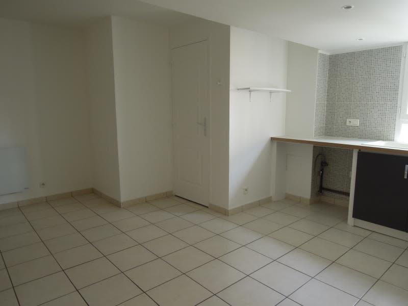 Rental apartment Crepy en valois 430€ CC - Picture 7