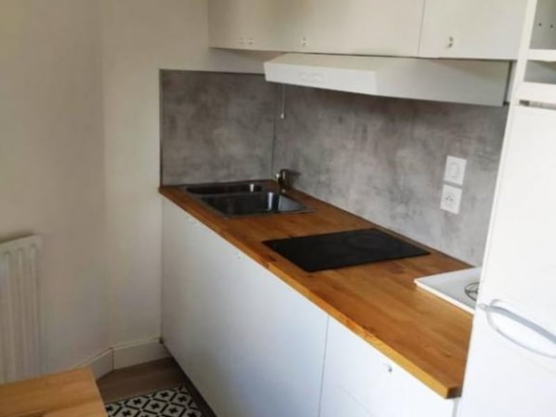 Vente appartement St alban leysse 105500€ - Photo 3