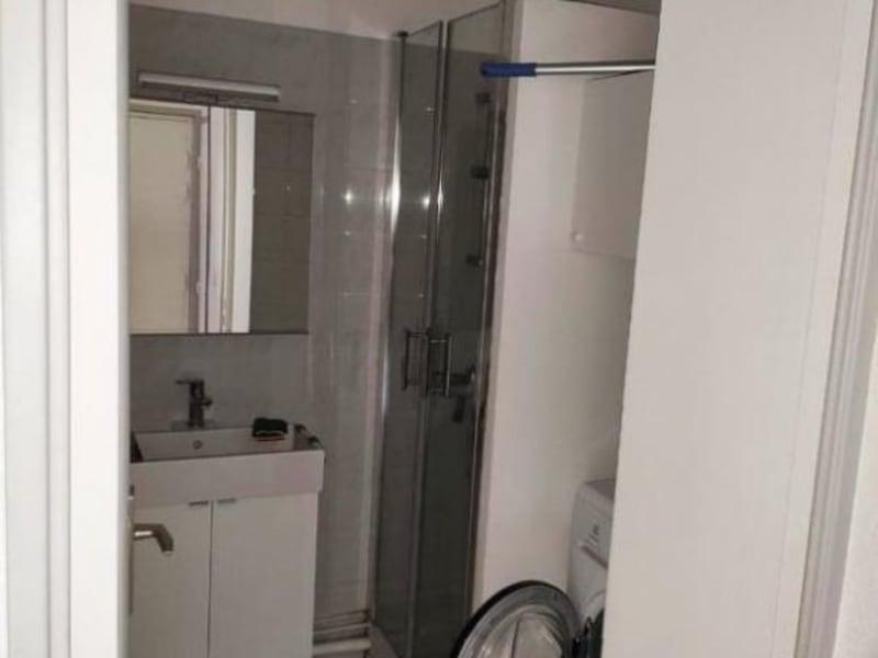 Vente appartement St alban leysse 105500€ - Photo 4