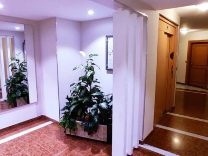 Vente appartement St alban leysse 105500€ - Photo 5