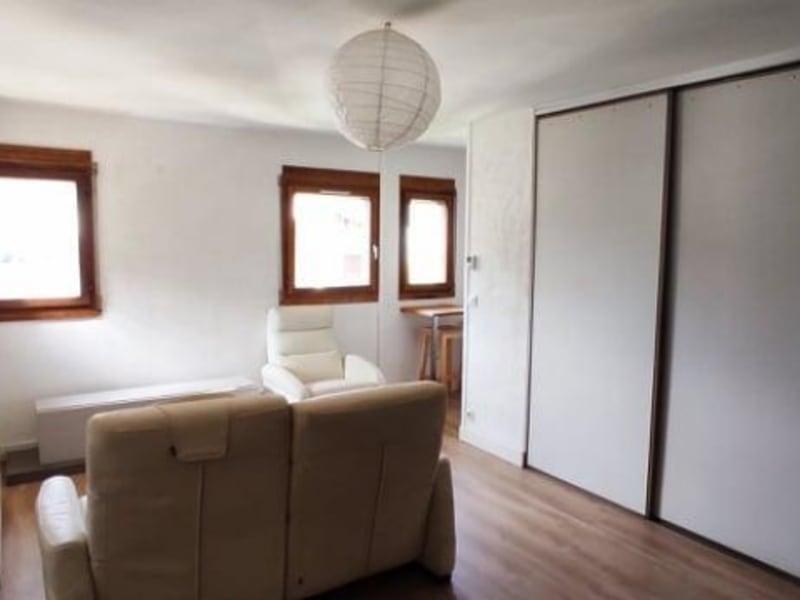 Vente appartement St alban leysse 105500€ - Photo 6