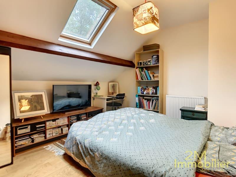 Vente maison / villa Livry sur seine 375000€ - Photo 6
