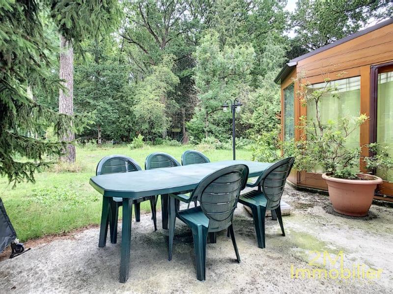 Vente maison / villa Livry sur seine 375000€ - Photo 10