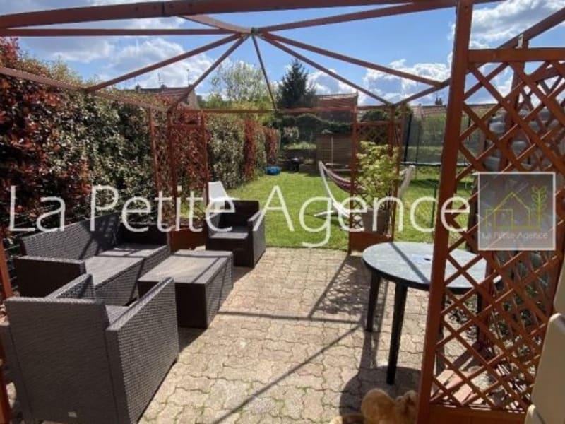 Vente maison / villa Seclin 279900€ - Photo 1
