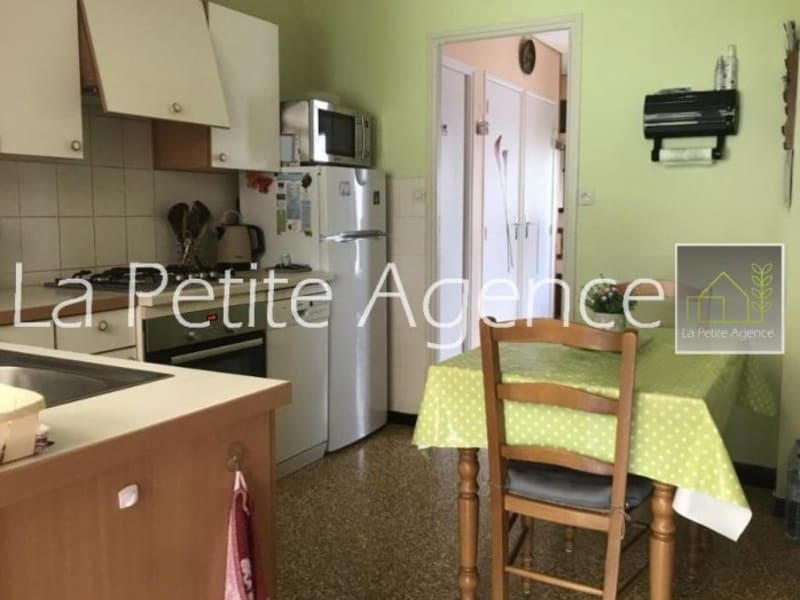 Vente maison / villa Solesmes 215000€ - Photo 2