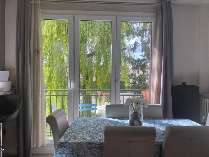 Vente appartement Enghien les bains 298000€ - Photo 4