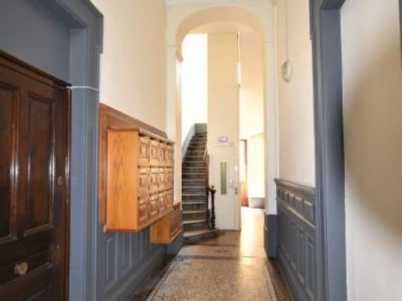 Vente appartement Grenoble 350000€ - Photo 5