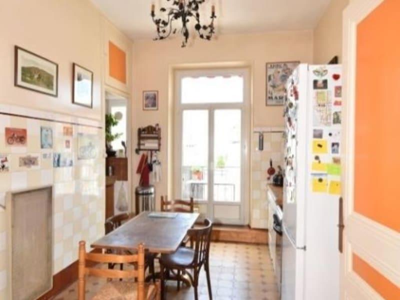 Vente appartement Grenoble 350000€ - Photo 7