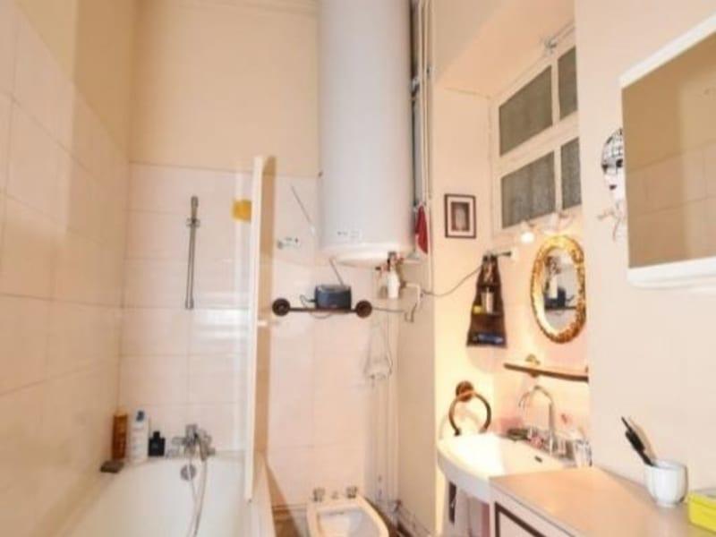 Vente appartement Grenoble 350000€ - Photo 16