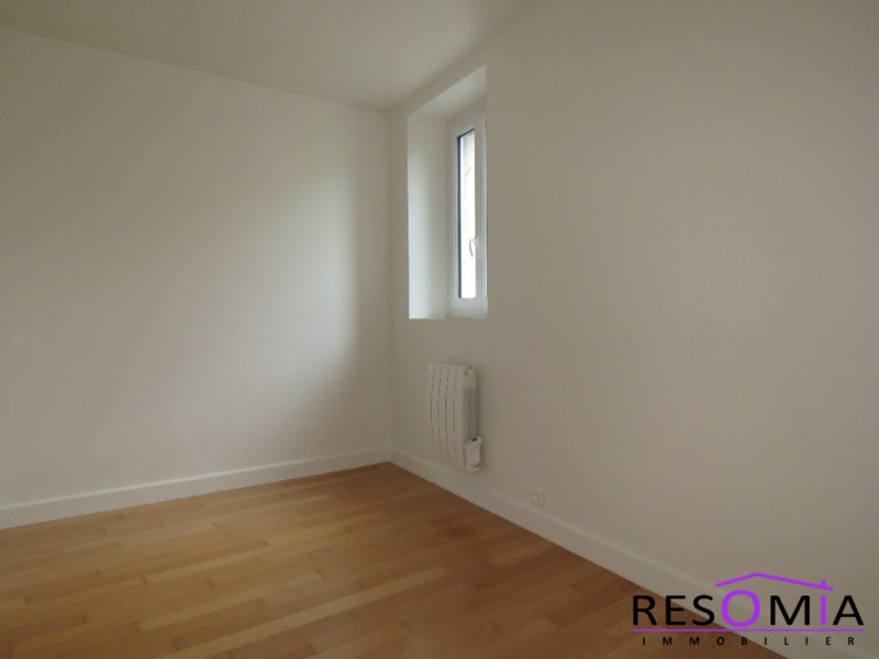 Rental apartment Chatillon 1050€ CC - Picture 4