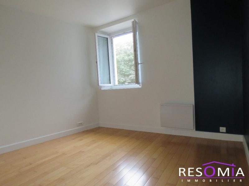 Rental apartment Chatillon 1050€ CC - Picture 5