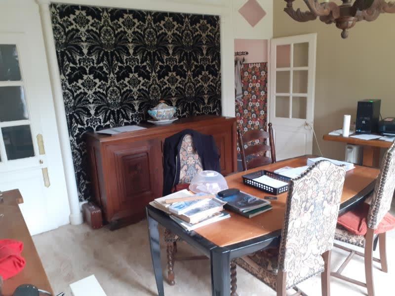 Sale house / villa St aignan 393750€ - Picture 8