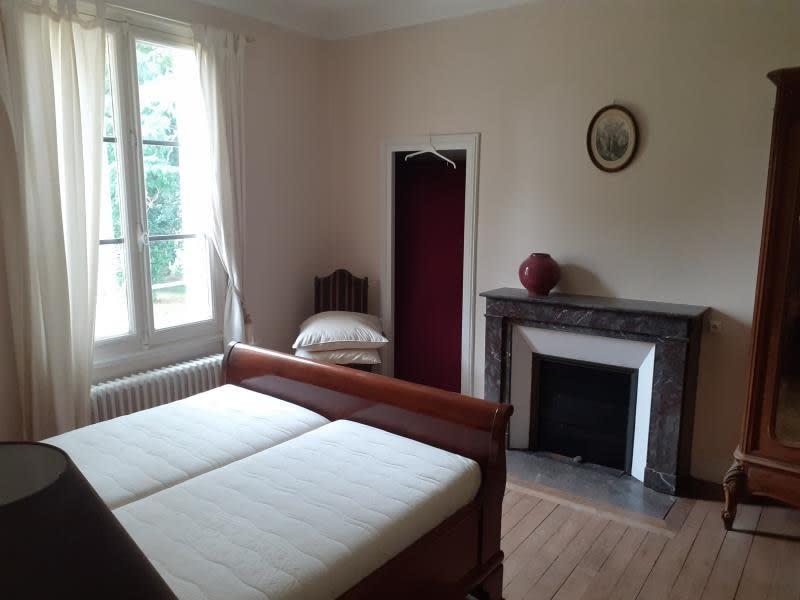 Sale house / villa St aignan 393750€ - Picture 9