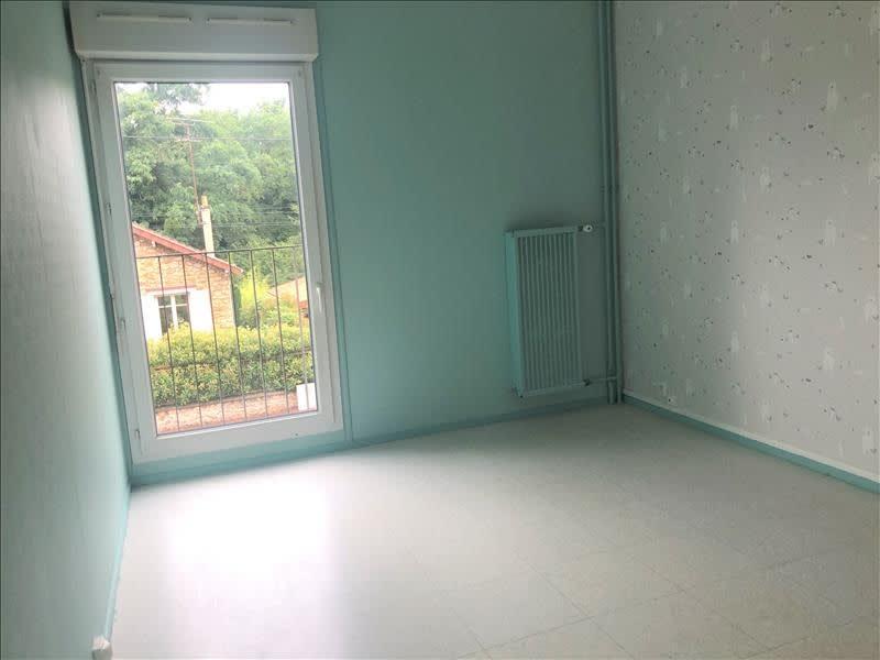 Sale apartment Acheres 229000€ - Picture 3