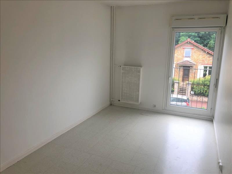 Sale apartment Acheres 229000€ - Picture 4