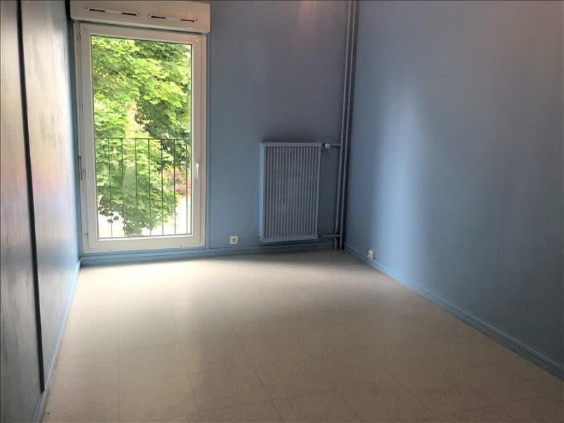 Sale apartment Acheres 229000€ - Picture 5