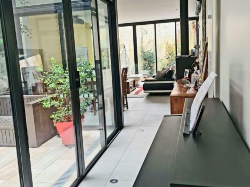 Vente de prestige maison / villa Fontenay-aux-roses 920000€ - Photo 6
