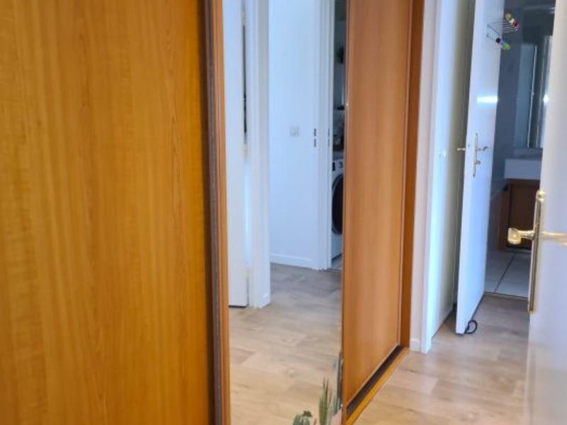 Sale apartment Le plessis robinson,le plessis robinson 442000€ - Picture 10