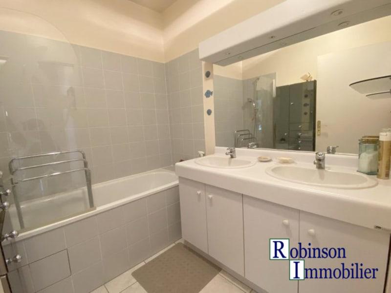 Sale apartment Le plessis-robinson 415000€ - Picture 4