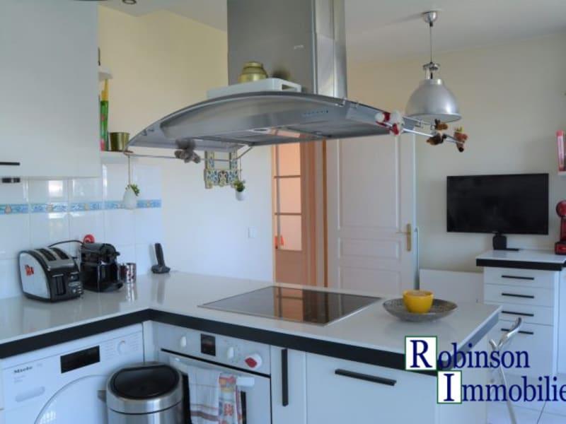 Sale apartment Le plessis-robinson 915000€ - Picture 6