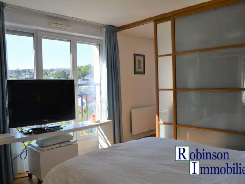 Sale apartment Le plessis-robinson 915000€ - Picture 7