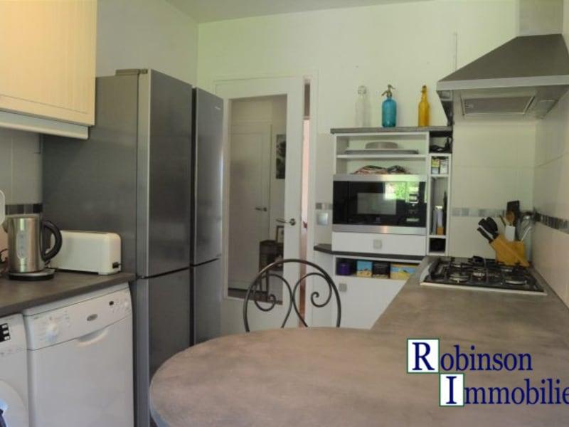 Vente appartement Fontenay-aux-roses 343500€ - Photo 7