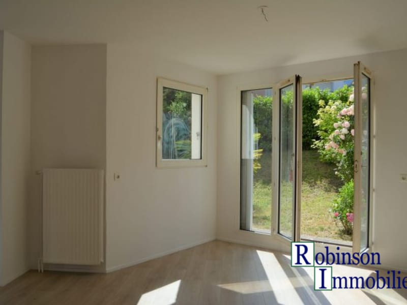 Sale apartment Le plessis-robinson 277500€ - Picture 4
