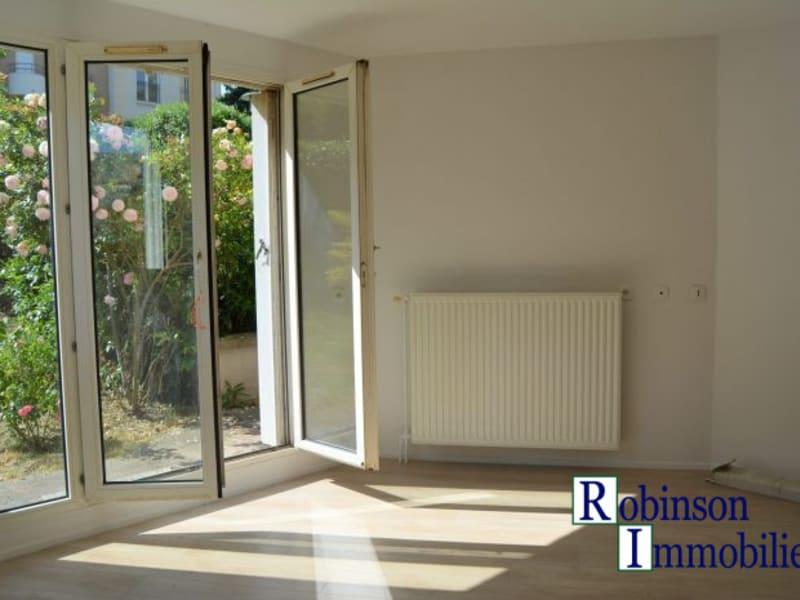 Sale apartment Le plessis-robinson 277500€ - Picture 5