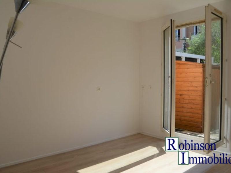 Sale apartment Le plessis-robinson 277500€ - Picture 8
