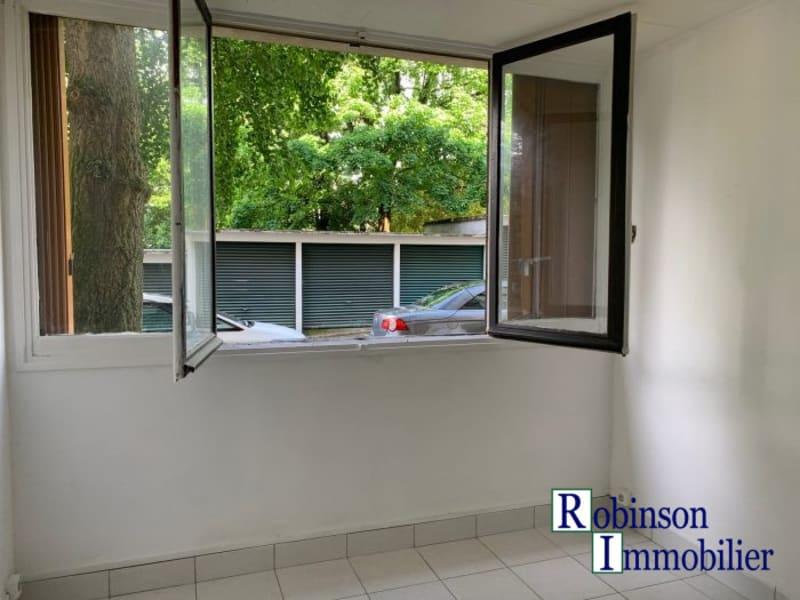 Location appartement Fontenay-aux-roses 358€ CC - Photo 1