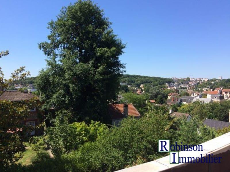 Sale house / villa Fontenay-aux-roses 925000€ - Picture 5