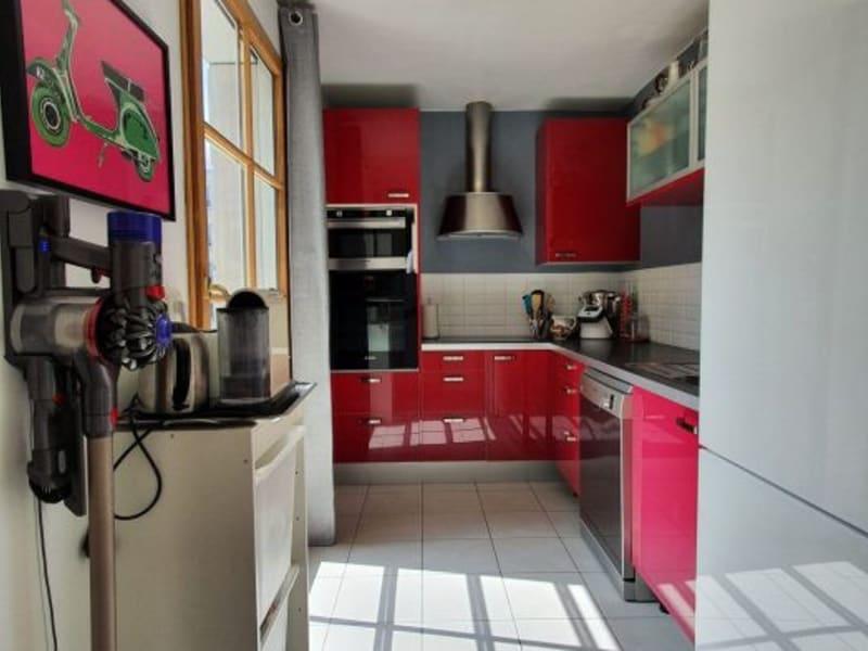Vente appartement Le plessis-robinson 620000€ - Photo 3